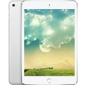 【原封国行】 苹果 iPad mini 4 平板电脑 7.9英寸 128GB/WiFi版 灰色