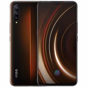 【 低价开团】vivo iQOO(8GB )超广角高通骁龙855