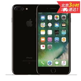 苹果 iPhone 7 Plus 全网通 金色 行货32GB