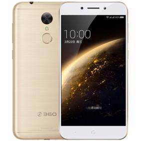 360 手机N5(全网通) 金色 厂商指导价32GB