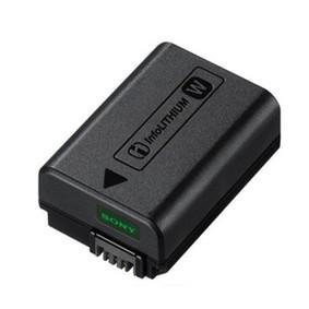 索尼(SONY) NP-FW50 原装拆机电池 索尼FW50  各种版本随机发货 索尼 NP-FW50 电池