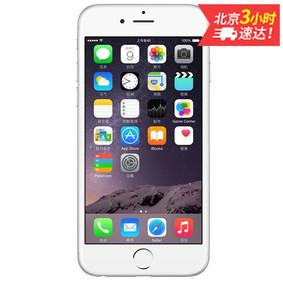 苹果 iPhone 6(全网通)金色 行货32GB