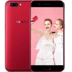 【限量版】 OPPO R11t (移动全网)6+128G 热力红
