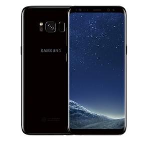 三星 GALAXY S8(全网通)移动联通电信4G手机